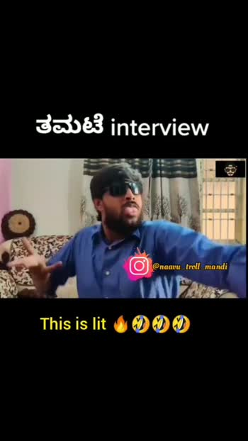 Interview with thamate.... #interview