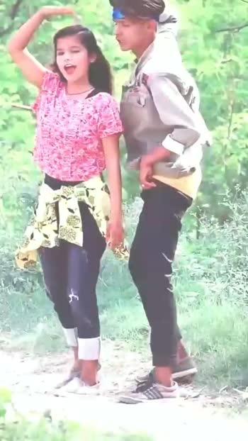 #bhojpuri_hot_dance #bhojpurisongs #bhojpurisongs