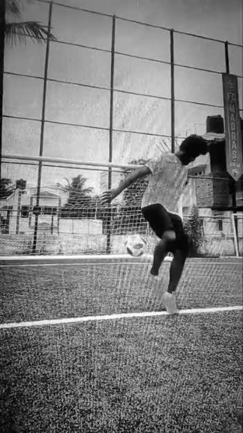#footballskill #footballplayer #football #footballstar #footballstunt #footballgames