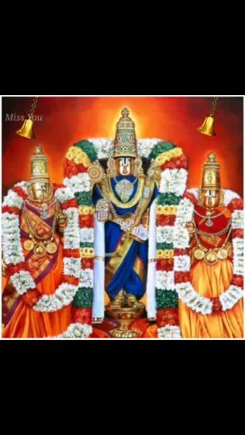 #bhakthitv