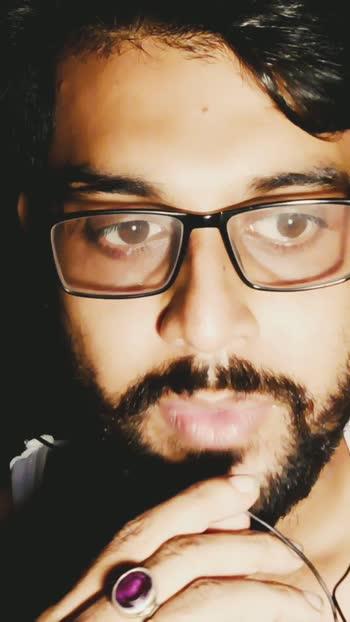 #karanjohar #actor