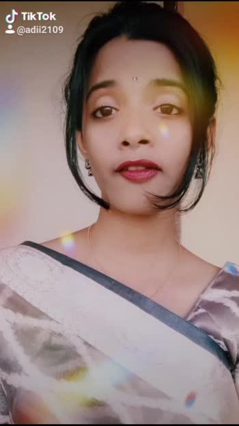 #marathimulgi #marathimulgi #risingstaronroposo