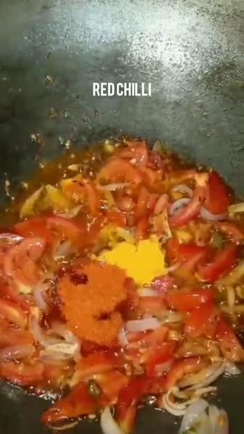 chatpaty baigan recipe #streetfood #indianfood #indianfoodblogger