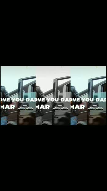 #videoclip #viralvideo  #ikk_tera #india