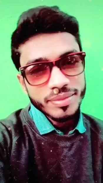 #tomake_6ara_a_akash#sajeena