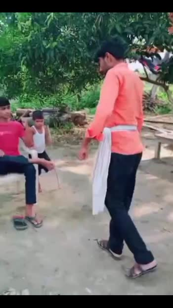 funny video roposo#funny