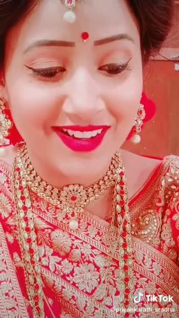 #indiatiktok tiktoklover##