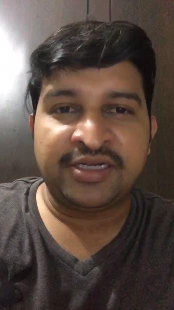 #bhoolbhulaiya #kiaraadvani