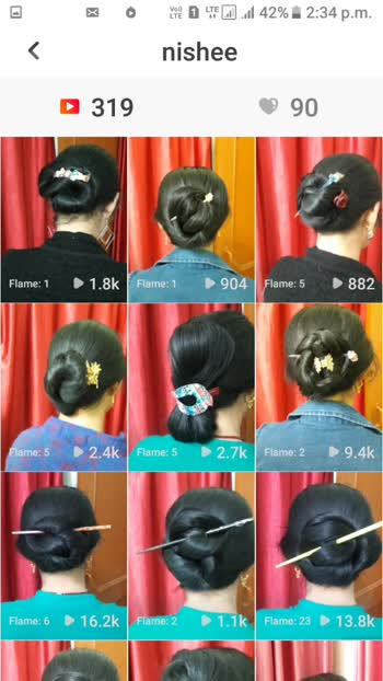 #hairstyles #short  #hair-style , #hairstylesforwomen # #longdistancerelationship# #hairstyles  #hairstylesgents  for #mediumskintone  #haircolour , #hairstylesforwomen  for #girlstiktokvideos , #hairstylesforgirls  #boys-attitude , #hairstylesformenn  for #longlife  hair #easynailart , hairstyles for #curlyhairsdontcare  hair, hairstyles for men, hairstyles for #thinking  hair, hairstyles for #kidsfashion , #hairstyles  easy, hairstyles #simplenstylish , hairstyles for #shortfilm  hair men, #hairstylesformenn  for #mediumskintone  hair easy####