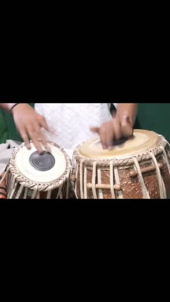 #tabla #tabla_music #tablabeats #tablalove #tablaclassicalbeats #tablavadak #tablaustaad #gujrat #gujratibablo