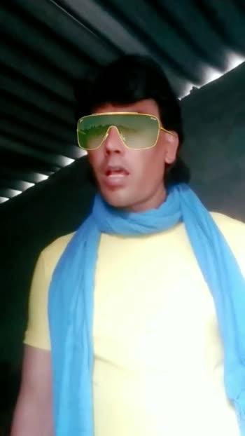 #mithunchakraborty  #filmistaanchannel