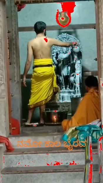 #bhakti-tv #bhakti-tvchannel