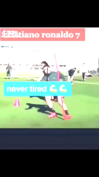 Ronaldo #ronaldo #ronaldo_forever #ronaldo-remember #ronaldo-remember #roposostars #ronaldo_forever #footballplayer #footballseason #football #footballseason #viralvideos #viralvedios #supporting #support_me #supporters
