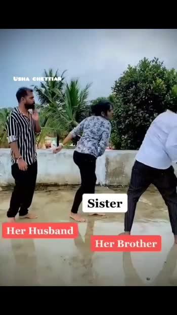 #brothersisterlove #filmistaanchannel #brothersisterlove