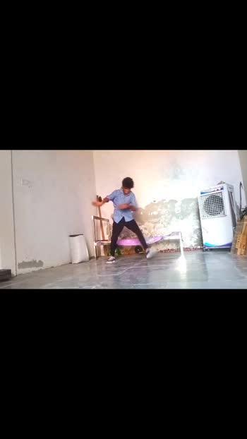#dance  #dancelover  #tennelekjana #jaiveeru  #rahulpaswan #love