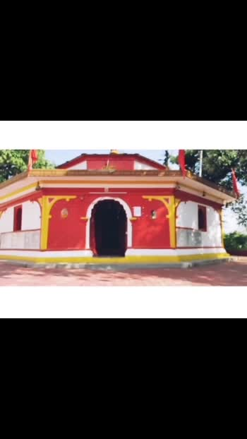 bhagvati maiya #uttarakhand_diariesss #uttarakhandisong #kumauni_song