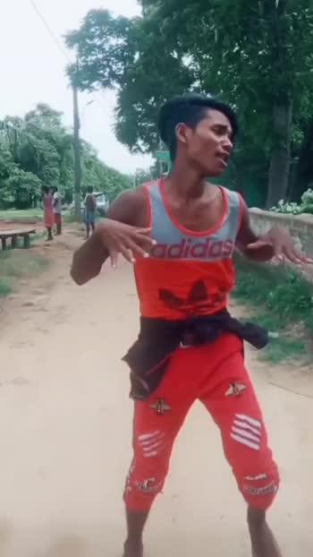 #publicdance #danceindia #kolkata #dance