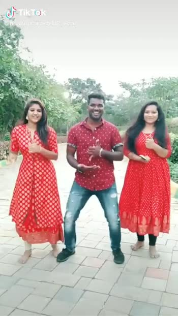 #publicdance #priyamaari
