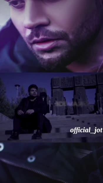 #miel #punjabi-beat #roposopunjabibeats #song @#officialjot1