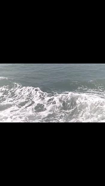 #water_shots  #waves