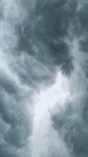 #weatherlove