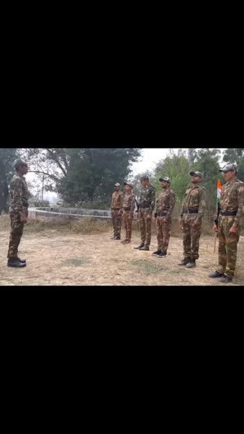 #india #indianarmysoldiers #jaihind #indvspak  #youtuber