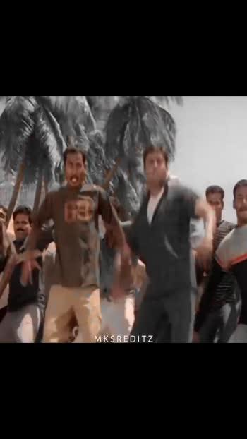 ❤️ VAADA MACHAN ❤️#tamilsong #maddylove #tamilbeats #tamilstatus #love #vaadamachey #happyvibes #kollywoodcinema #sonymusicsouth