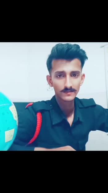 #Army_Lovers #like_share_follow