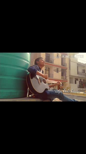 #guitar #guitarist #guitarcover  #guitarstrings #lovestatus #songcover
