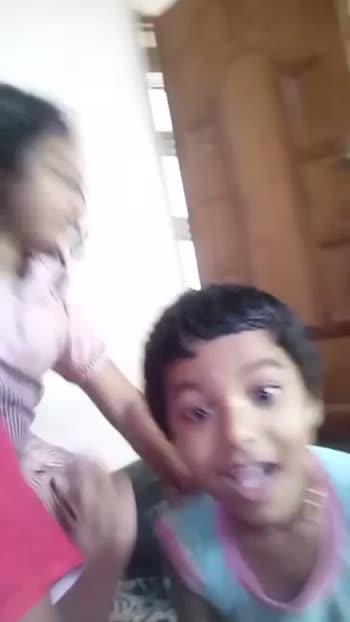 malayalamdialogue