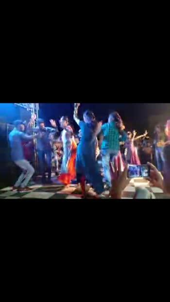 #deshi-kiki-chalenge #roposostars #roposoindianteam