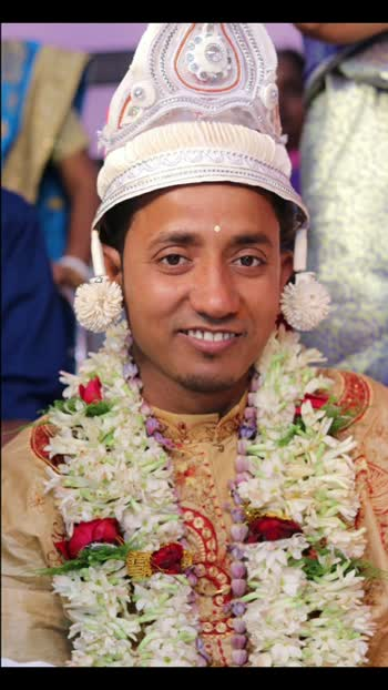 husbandwifelove#weddingdress#bibahodiaries#
