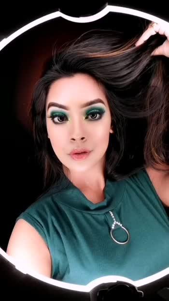 #makeupartist #mua #muaindia #followforfollow