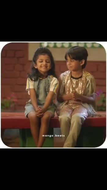 # love #sexy #vijay #vijayfans #mass #itemdance #itemsong #itemgirl