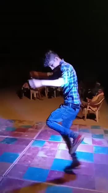 dance step#dancevideo #dancevideo