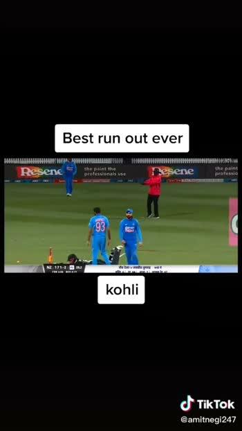 #kohli #kohli_the_king #kohlifan #kohli18 #newzeland #newzelandcricket #india #indiancricketteam #cricket #cricketlovers #cricketfever #mangalore #indian