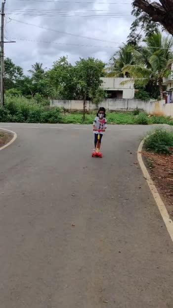 Roadrunner..my daughter 🥰😍🤩