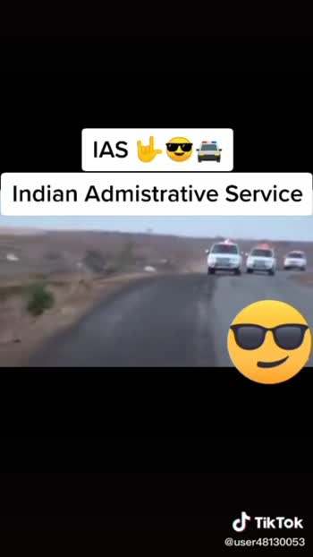 Mission #ias_officer