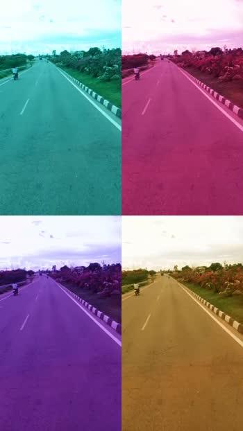#roadside #zindgi_di_paudi