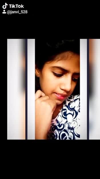#katilana_teri_aankhe #beautifuleyes