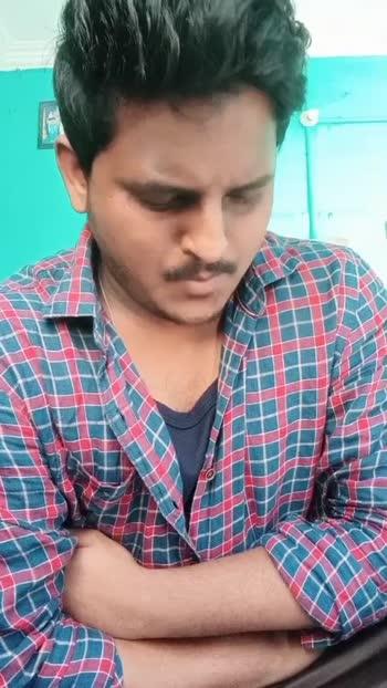 #ravitejacomedy  #venkymovie  #innallu Ani emi fix avvaledu Andi #roposostar  #roposostars #risingstaronroposo @roposocontests