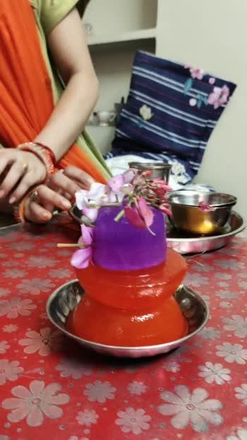 mera_bhola_hai_bhandari