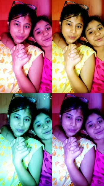 #sisterlove ###