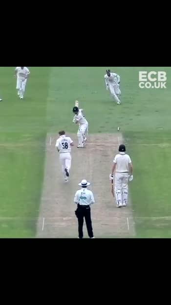 #cricket #cricketlovers #cricketfever #best #bowling #ropososportstv #ropososportsman #ropososporttv #ropososportstv