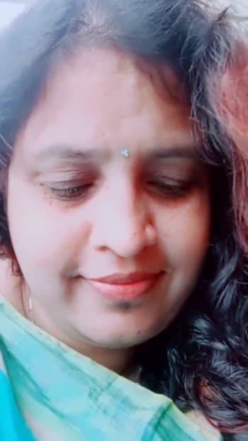 #kallu #ammailu #varuntej #telugumovielovers #hahatv #roposostars #lovepunch #love-status-roposo-beats #1millionauditionindia #punch