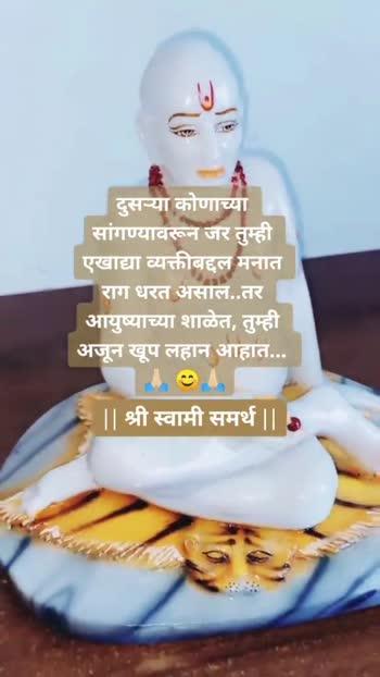 #bhakti #bhakti-tvchannal #bhakti-tv_sining #bhakti-tvchannal #bhaktiroposo
