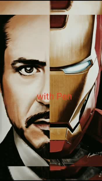#ironman #superhero #ironman3 #ironmansuit #ironquotes#ironmanstatus#ironmanwhatsupstatus#morning-special #morningquotes #lifestyle