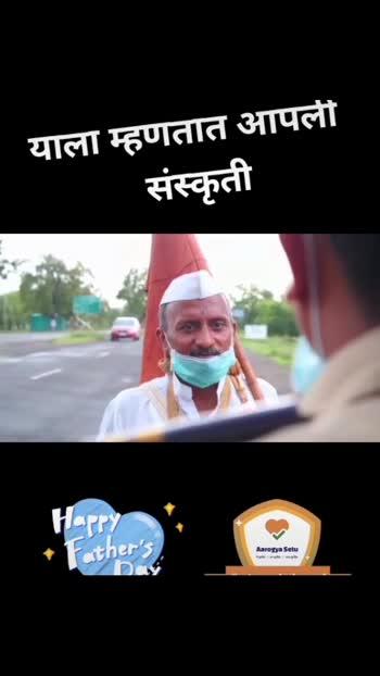 #marathimuser