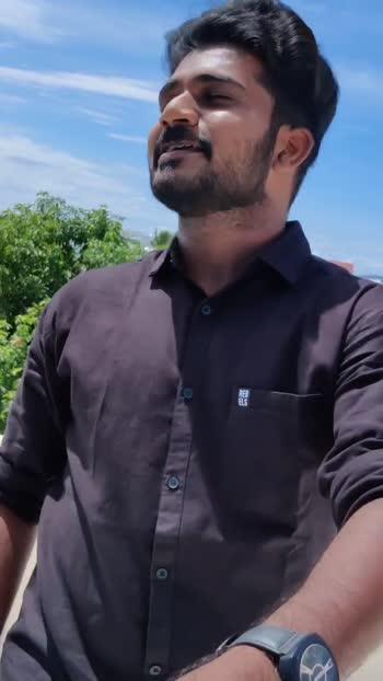 #vinnaithandivaruvaya#saran#simbu