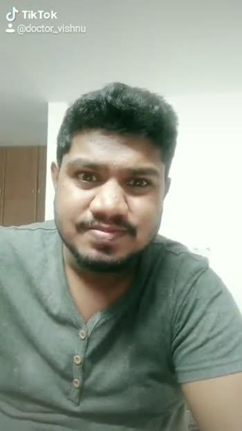 drogam.#aravindswamy #ccv #tamil #betrayal #friendship